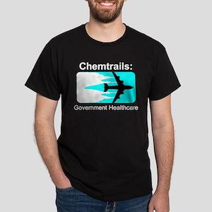 Chem Gov Health - White T-Shirt