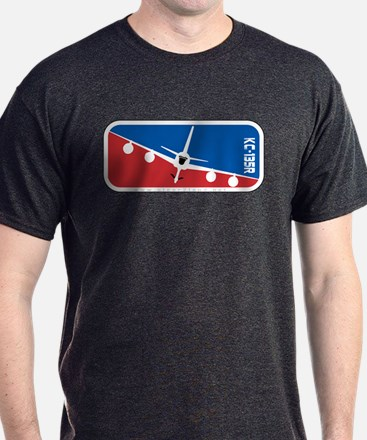 KC-135 Cleaned T-Shirt