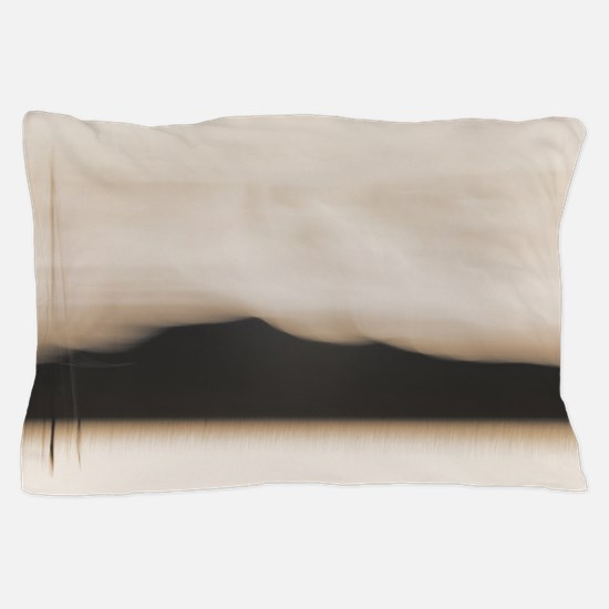 Rangitoto - Pillow Case