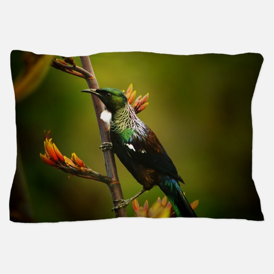 Tui - Pillow Case