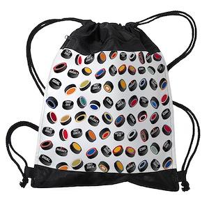 91950b3732 Gamers Drawstring Bags - CafePress