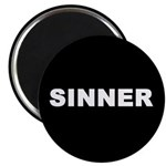 Sinner Magnet