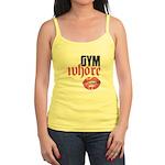 Gym Whore V.2 Tank Top