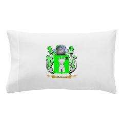 Falkman Pillow Case