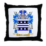Falkingham Throw Pillow