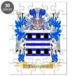 Falkingham Puzzle