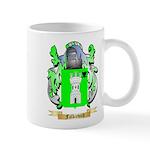 Falkievich Mug