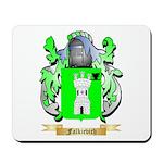 Falkievich Mousepad
