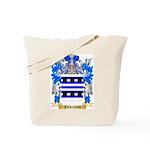 Falkenham Tote Bag