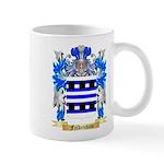 Falkenham Mug