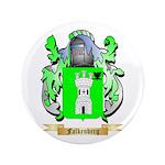 Falkenberg 3.5