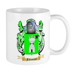 Falconnat Mug