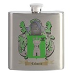 Falconio Flask