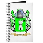 Falconat Journal
