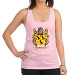 Falcon Racerback Tank Top