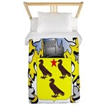 Falcon Twin Duvet