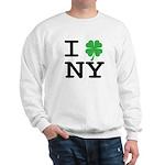I NY Sweatshirt