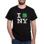 I NY Dark T-Shirt