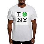 I NY Light T-Shirt