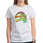 Magiclly Cuntlicious Women's T-Shirt