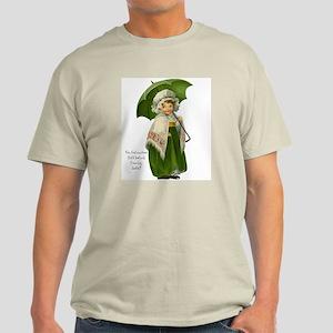 Ould Ireland Light T-Shirt