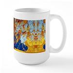 Winter Large Mug