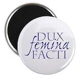 dux femina facti 2.25