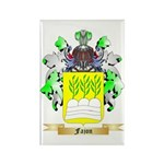 Fajon Rectangle Magnet (100 pack)