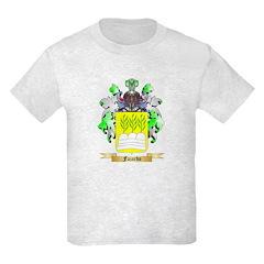 Fajardo T-Shirt