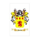 Fairlie Sticker (Rectangle)