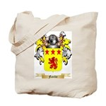 Fairlie Tote Bag