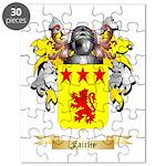 Fairlie Puzzle