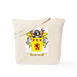 Fairley Tote Bag