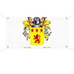 Fairley Banner