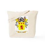 Fairleigh Tote Bag