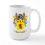 Fairleigh Large Mug