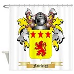 Fairleigh Shower Curtain