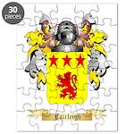 Fairleigh Puzzle
