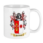 Fairhurst Mug