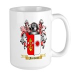 Fairhurst Large Mug