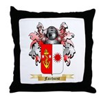 Fairhurst Throw Pillow