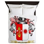 Fairhurst Queen Duvet