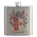 Fairhurst Flask
