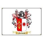 Fairhurst Banner