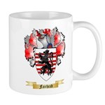 Fairhead Mug
