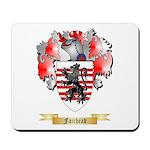 Fairhead Mousepad