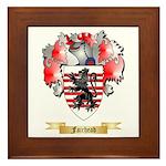 Fairhead Framed Tile