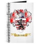 Fairhead Journal