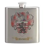 Fairhair Flask