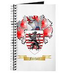 Fairhair Journal